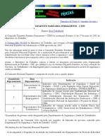 COMISSÃO TRIPARTITE PARITÁRIA PERMANENTE - CTPP.pdf