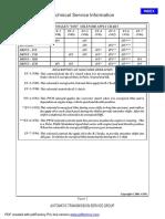 01m.pdf