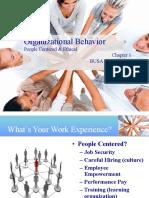 BUS209 1.1.3 OrganizationalBehavior