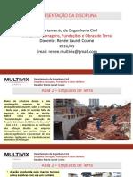 201631_213624_Barragens%2c+Fundações+e+Obras+de+Terra+-+aula+2