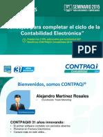 Contpaqi Ppt Contabilidad 2016 21jul15