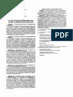 Ley 29337 Disposiciones para Apoyar la Competitividad Productiva.pdf