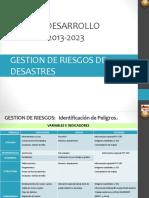 Plan+de+Desarrollo+Urbano+y+GRD+Cusco