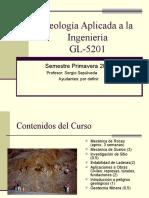 curso_2011.ppt
