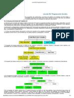 Lección 36 planeacion.pdf