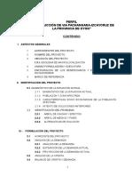 Snip-ultimo_1-Identificación y Formulación Del Proyecto