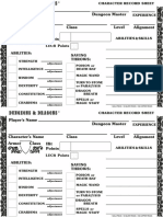 Mini D&D Basic Character Sheet one sided only.pdf