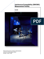 639521main_EMI-EMC_User_Test_Planning_Guide.pdf