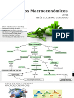 modelo economico-1.pptx