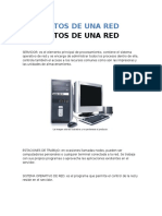 TOPOLOGIA-DE-REDES.docx