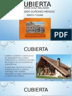 CUBIERTA.pptx