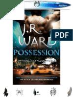 Ward, J.R. - Ángeles Caídos 05 - Posesión.pdf