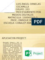 PROJECT.pptx
