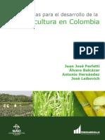 Políticas-para-el-desarrollo-de-la-agricultura-en-Colombia-Libro-SAC_Web.pdf