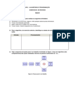 exer_revisao_a1.pdf