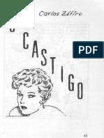 [eBook].Carlos Zefiro O Castigo