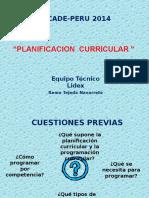 4.Programas Curricular Doble t y Rutas