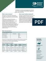 WaterhardnessFactSheet.pdf