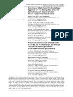 01-2013-JEI-Mihajlovic-Fedajev-Nikolic-Zivkovic (1).pdf