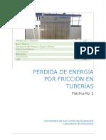 Reporte 3 de Hidraulica.docx