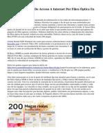 date-57dae450ea6993.83265696.pdf