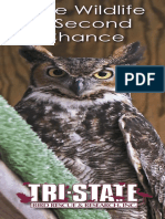 About Tri-State Brochure
