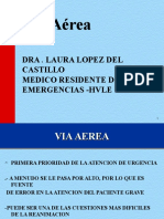 EXPOSICION VIA AEREA.pptx