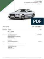 Audi 2S5.pdf