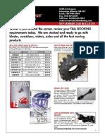 SEPTEMBER_16_bulletin_WEB.pdf