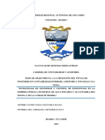 TESIS DE ANTECEDENTE 1.pdf