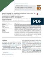 Melo et al., 2016.pdf