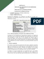 informe de materia prima.docx
