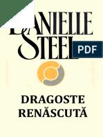 Steel, Danielle - Dragoste renascuta [CS].pdf