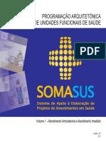 SOMASUS - LIVRO 1.pdf