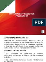 04_Materiales y Residuos Peligrosos.pptx