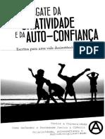 Zine Pelo resgate da criatividade e da autoconfiança.pdf