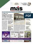 MAS_488_16-sep-16