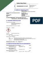 S-HD22RP.pdf