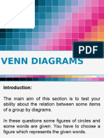 19798_Venn Diagrams.ppt