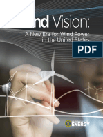 WindVision Report Final