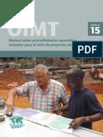 [es] manual de procedimientos operativos.pdf
