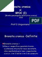 BPOC 2011a Curs