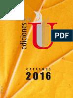 CataEDIU_ABR2016_dig.pdf