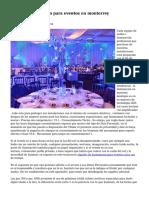 date-57daed2c7adc41.59029488.pdf