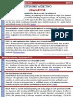 Eps Sept Ed 2 Newsletter