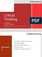 2 Critical Thinking New (3-4)