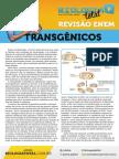 Transgenic Os