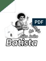 CANTOS PRONTOS