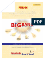 BBE Addendum Brochure
