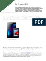 date-57daef113219c8.08612898.pdf